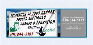 Horaire D Ouverture Brico Depot : brico b ton vibr enr trottier richard horaire d ~ Dailycaller-alerts.com Idées de Décoration