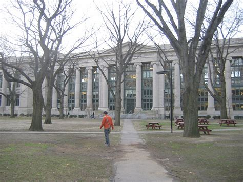 Harvard Law School Launches Public Service Venture Fund. Resume European Format. All Resume Format Free Download. Special Education Teacher Objective For Resume. Sample Resume For Data Analyst. Qualifications Resume Sample. Sample Resume For Customer Service Manager. Visual Resume Builder. Word Resume Samples