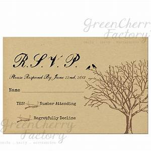 wedding rsvp wording ideas and format 2017 edition rsvpify With pictures of wedding rsvp cards