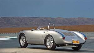 Porsche Spyder 550 : the automobile and american life a 1955 porsche 550 and 2 forever friends ~ Medecine-chirurgie-esthetiques.com Avis de Voitures