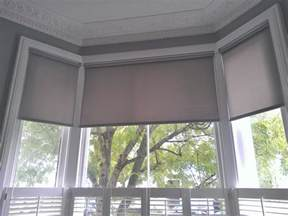 Made To Measure Bathroom Blinds by Latest Jobs Archives K Amp K Curtains