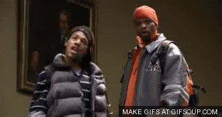 How High Get Em Meme - high gif find share on giphy