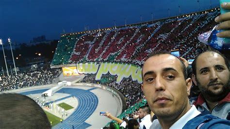 12,502 likes · 6 talking about this. تيفو مولودية الجزائر mca vs usma - YouTube