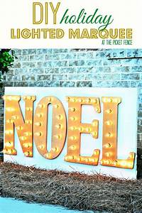 1000 ideas about marquee sign on pinterest marquee With ho ho ho marquee letters