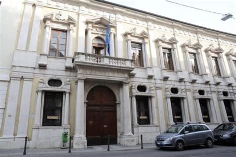 Www Banco Di Brescia Archivio Notizie Banco Di Brescia Cisl Brescia