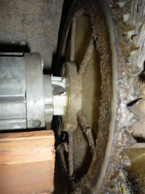 reparer un volet en bois comment reparer des vieux volets en bois