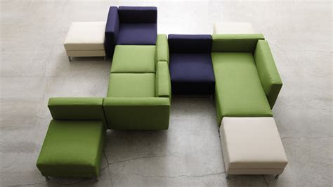 Divani Componibili Modulari Roma : Outstanding Modular Sofas That Everyone Would Want To Have