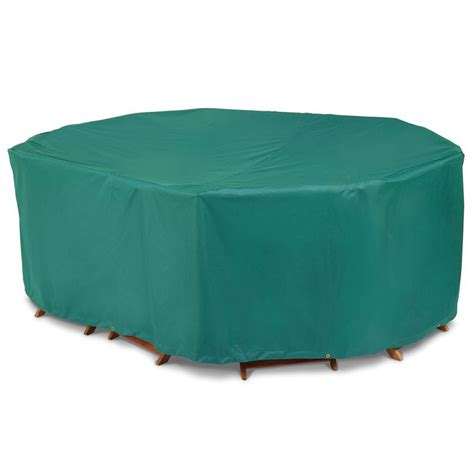 affordable and sturdy patio furniture covers outdoor