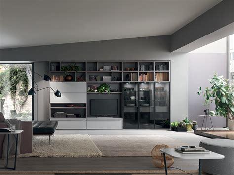 tappeti design moderno tappeti moderni di design i miei preferiti a casa di guido