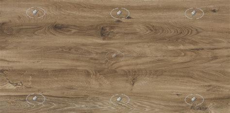 raw wood board texture