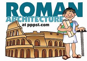 Free Powerpoint Presentations About Roman Architecture For