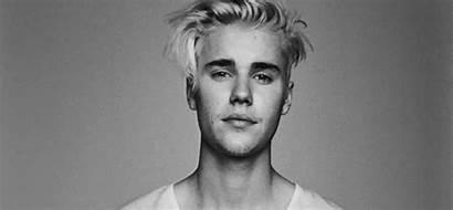 Instagram Justin Bieber Acted Happened Buzzfeed