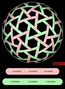 Geodätische Kuppel Berechnen : die besten 25 geod tische kuppel ideen auf pinterest verschiedene arten von dreiecken ~ Orissabook.com Haus und Dekorationen