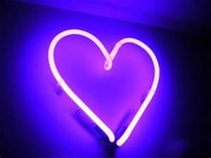 1000 images about Neon Signs on Pinterest