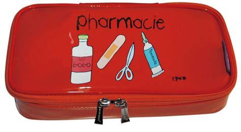 bain de si鑒e pharmacie faire ses bagages pour la thailande vêtements équipement