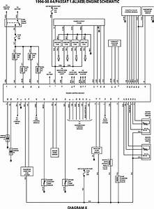 N75 1 8t Wiring Diagram