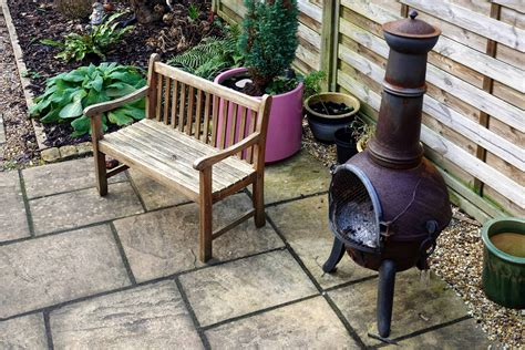 Best Fuel For A Chiminea by Coal Hut Chim Chiminea The Best Fuel To Use