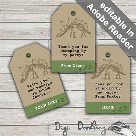 image result   printable dinosaur gift box