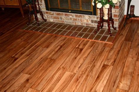 vinyl tile flooring outlet