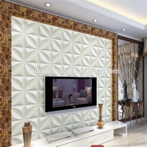 bathroom wall covering ideas decorative wall panels tv pixshark com images