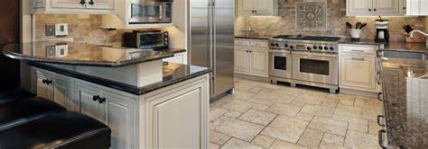 oc kitchen and flooring kitchen cabinets in mission viejo oc custom painted 3603