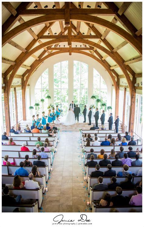 ashton gardens atlanta wedding photography atlanta