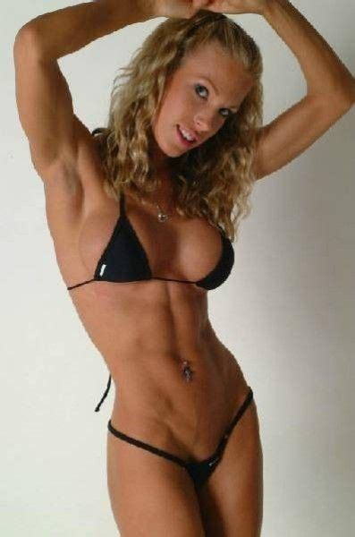 Miscellaneous Fit Women Sexy Women