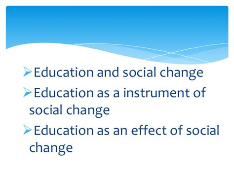 educationsocialeconomicalpolitical  technological