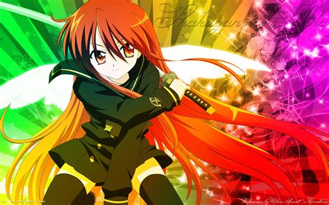 Wallpaper Cool Anime - cool anime backgrounds wallpaper cave
