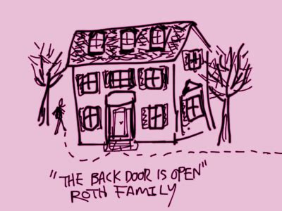 back door roth if tiger woods can contribute to a roth so can you