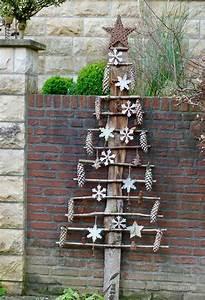 Ab Wann Für Weihnachten Dekorieren : dezember impressionen weihnachten dekoration ~ A.2002-acura-tl-radio.info Haus und Dekorationen