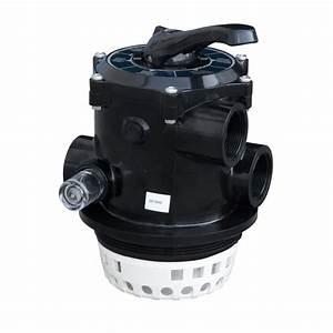 Filtre A Sable : filtre python top pour un maximum de robustesse ~ Melissatoandfro.com Idées de Décoration