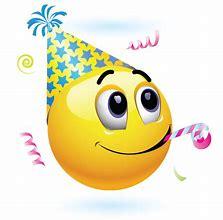 Image result for celebration emoji