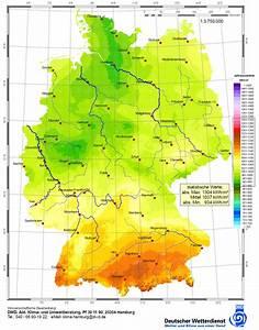 Ertrag Photovoltaik Berechnen : diffuse strahlung auswirkungen auf den solarthermie ertrag ~ Themetempest.com Abrechnung