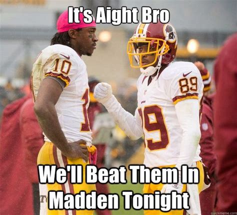Washington Redskins Memes - 17 best images about redskins memes on pinterest football memes nfl redskins and sports memes