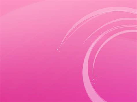 pink wallpaper hd wallpapers