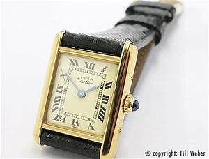 Cartier Mnster
