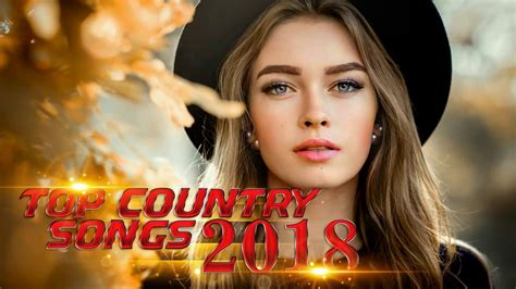 Best New Country Songs Of 2018