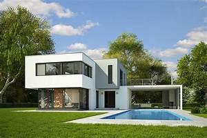 Haus Italien Kaufen : exklusive luxush user im in und ausland bellevue ~ Lizthompson.info Haus und Dekorationen