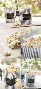Was Gehört In Eine Candy Bar : popcorns igkeiten b ffet zum kino abend zu einer richtigen movie night geh rt auch eine gro e ~ A.2002-acura-tl-radio.info Haus und Dekorationen