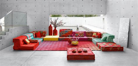 chambre a louer reims 100 meubles marocains anciens zellige marocain