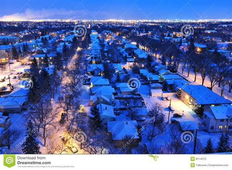 City Edmonton Winter Night Stock Photography Business Card Design Rent Car Options Grand Rapids Journal Calendar Conference Notebook School International Holiday Education Quotes