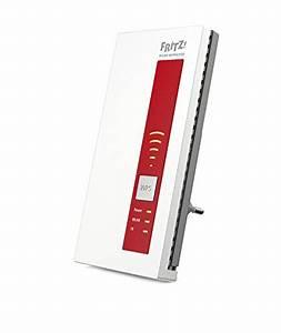 Smart Home Geräte Fritzbox : fritz box smart home router und smart home ger te von avm smart home ger te ~ Watch28wear.com Haus und Dekorationen