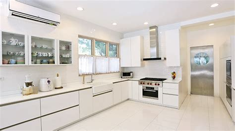 kris aquino kitchen collection richard gomez and lucy torres s two storey modern home rl