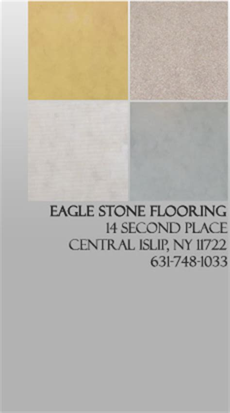 Eagle Stone Flooring