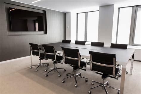 cms bureau francis lefebvre lyon réalisation d 39 un siège social à neuilly tétris db belgium