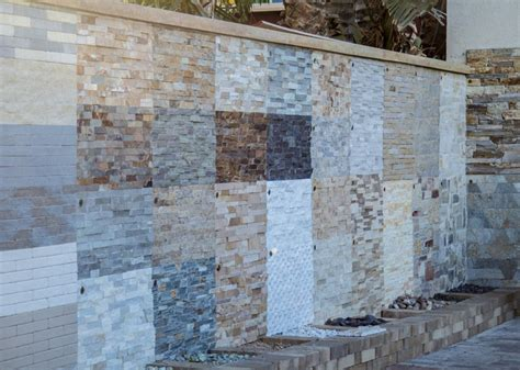 landscaping materials photos orange thousand oaks los