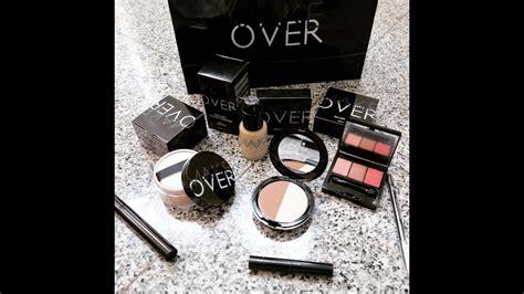 Harga Produk Make Up Merk Makeover makeup makeover harga makeup vidalondon