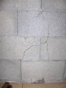 enduit mur parpaing interieur 0 int233rieur ext233rieur With enduit mur parpaing interieur