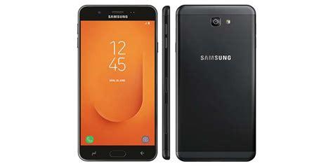 Harga Samsung J7 Prime Jambi samsung galaxy j7 prime 2 2018 harga 2019 dan
